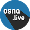 osna.live