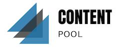 ContentPool